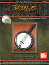 great prices on banjo instruction books